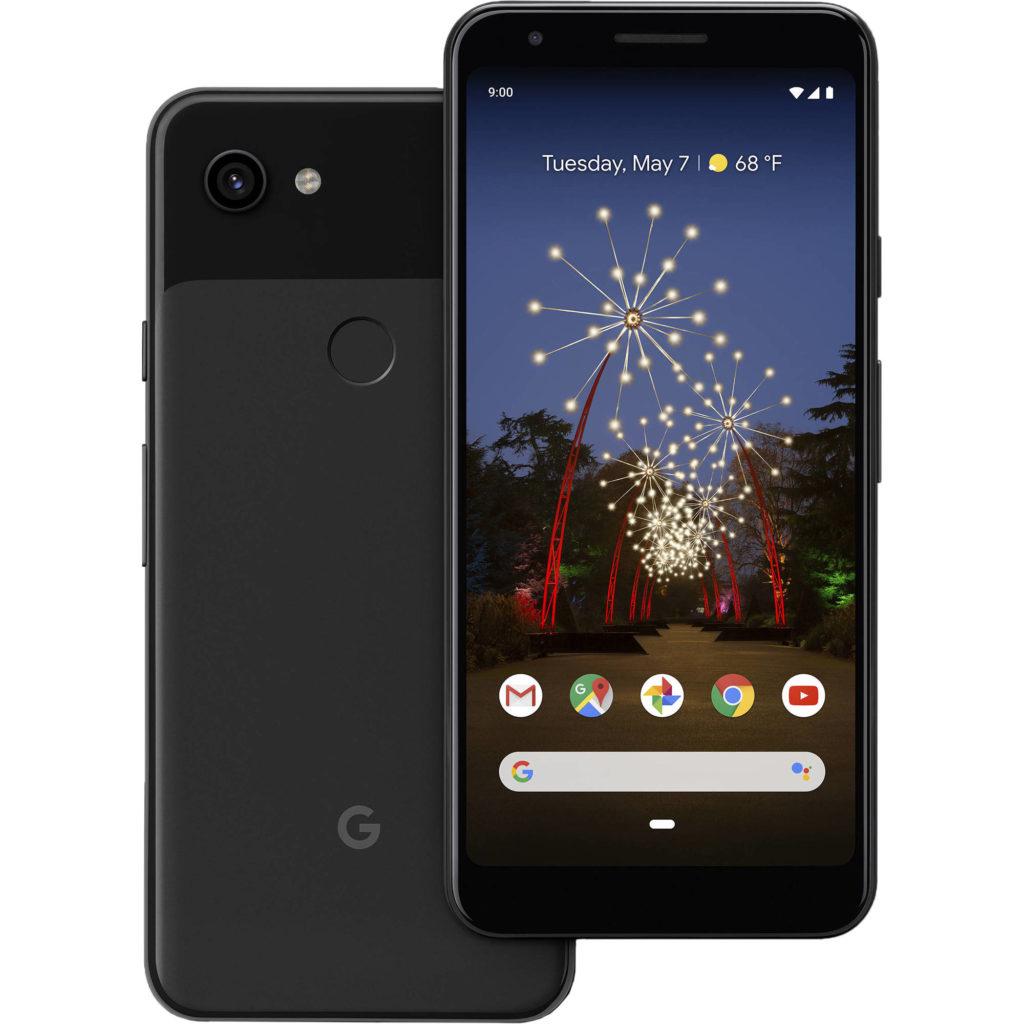 google_pixel_3a_xl