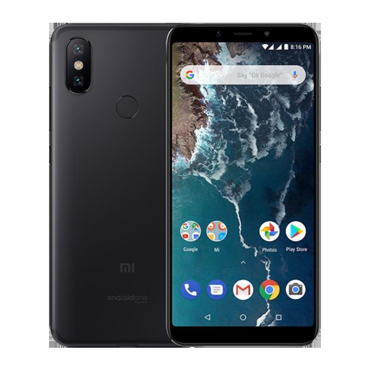 Xiaomi-Mi-A2-black4