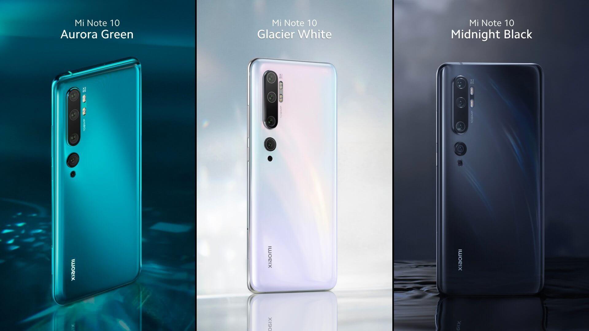 Xiaomi-Mi-Note-10