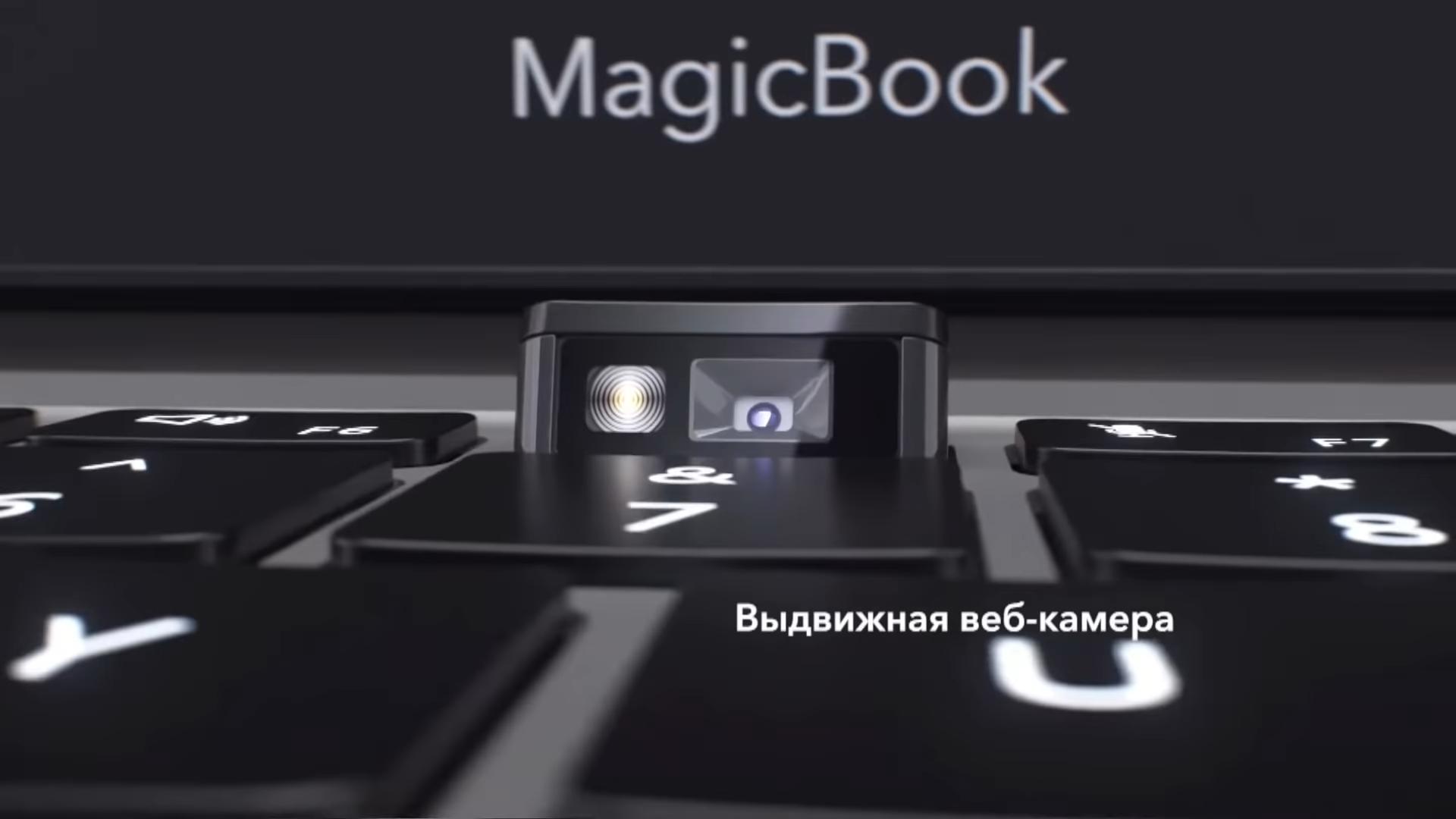 Snimok_ekrana_397