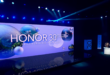 Honor 30 series