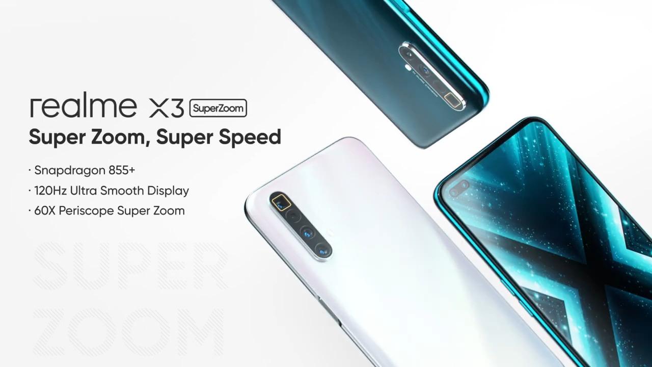 realme-x3-superzoom
