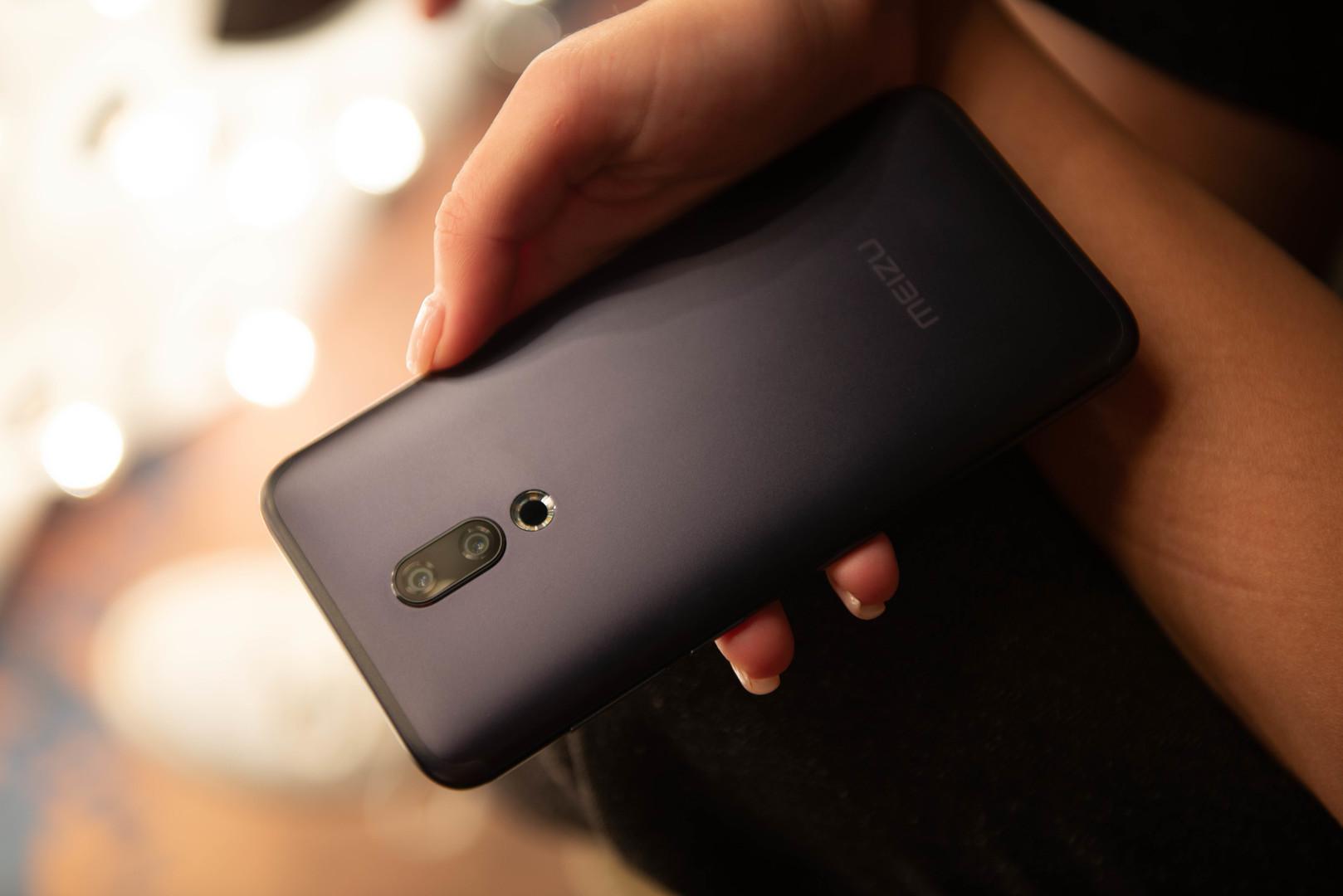 Лучшие смартфоны до 15000 рублей в 2021 году