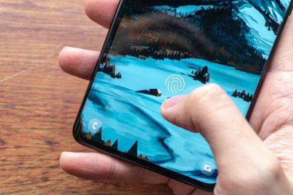 Флагманское фиаско - обзор Samsung Galaxy S21 Ultra